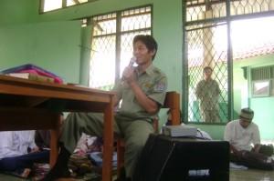 Sanlat 2012