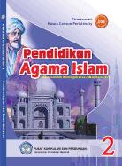 buku 11