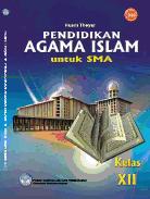 buku 12