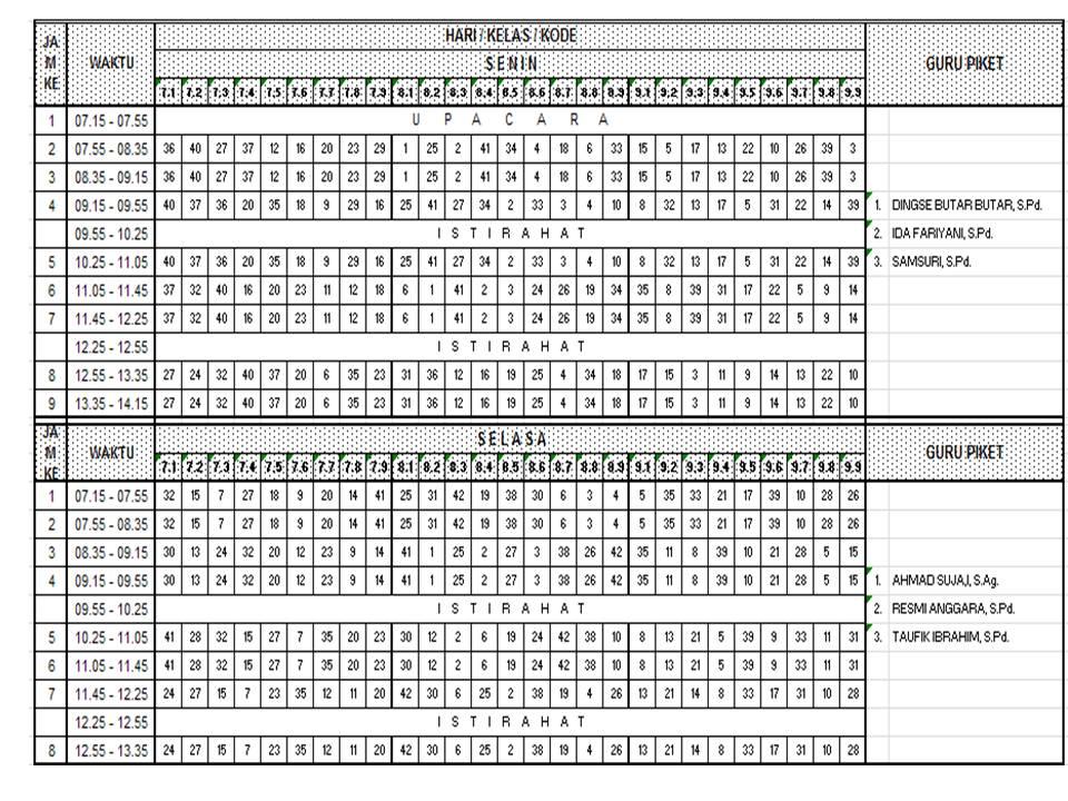 Download Soal Ujian Nasional Newhairstylesformen2014 Com