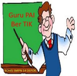 Guru PAI Ber TIK-crop