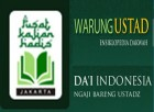 Warung Ustadz